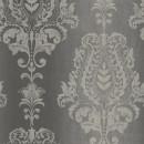329444 Lipari Rasch-Textil