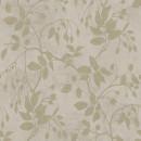 329581 Lipari Rasch-Textil