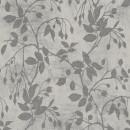 329598 Lipari Rasch-Textil