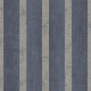 329642 Lipari Rasch-Textil