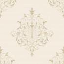 329680 Lipari Rasch-Textil