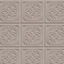 329803 Simply Decor AS-Creation
