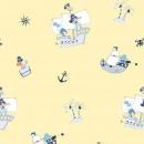 330105 Bimbaloo 2 Rasch-Textil