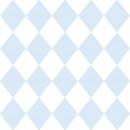 330204 Bimbaloo 2 Rasch-Textil