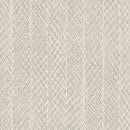 339876 Saffiano AS-Creation
