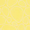 341222 Artist Edition No. 1 by Lars Contzen livingwalls