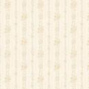 348036 April AS-Creation