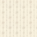 348043 April AS-Creation