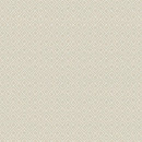 351803 Bjørn AS-Creation