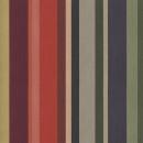 358021 Masterpiece Eijffinger
