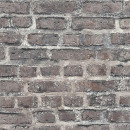 361393 Neue Bude 2.0 Livingwalls