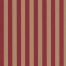 361826 Strictly Stripes Vol. 5 Rasch-Textil