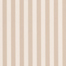 361857 Strictly Stripes Vol. 5 Rasch-Textil