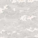 366061 Geonature Eijffinger