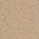366090 Geonature Eijffinger