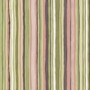 377015 Stripes + Eijffinger