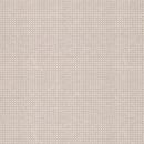 378023 Reflect Eijffinger