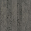 46512bn Elements BN Wallcoverings
