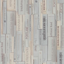 49730 More Than Elements BN Wallcoverings