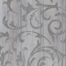 49749 More Than Elements BN Wallcoverings
