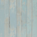 49793 More Than Elements BN Wallcoverings