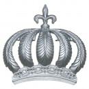 52719 Glööckler - Marburg crown
