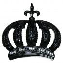 52720 Glööckler - Marburg crown