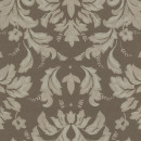 55102 Noblesse BN Wallcoverings