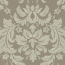 55103 Noblesse BN Wallcoverings