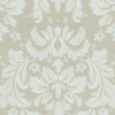 55104 Noblesse BN Wallcoverings