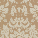 55105 Noblesse BN Wallcoverings