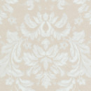 55106 Noblesse BN Wallcoverings