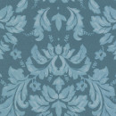 55110 Noblesse BN Wallcoverings