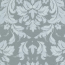 55111 Noblesse BN Wallcoverings