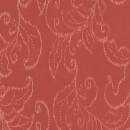 55201 Noblesse BN Wallcoverings