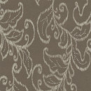 55202 Noblesse BN Wallcoverings