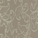 55203 Noblesse BN Wallcoverings