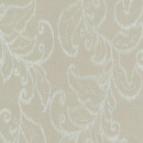 55204 Noblesse BN Wallcoverings