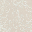 55206 Noblesse BN Wallcoverings