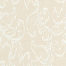 55207 Noblesse BN Wallcoverings