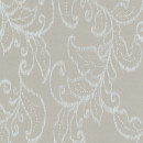55209 Noblesse BN Wallcoverings