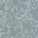 55211 Noblesse BN Wallcoverings