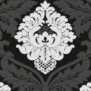 5543-14 Black & White 2 AS-Creation