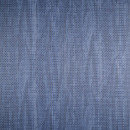 56100 Shibori Arte