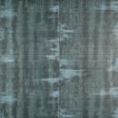 56151 Shibori Arte