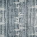 56155 Shibori Arte