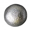 76992 Visions by Luigi Colani - Marburg decorative-ball 2 pieces