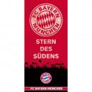 889208 FC Bayern Rasch