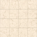 899405 Tiles & More 13 Rasch
