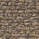 907912 Wood'n Stone AS-Creation